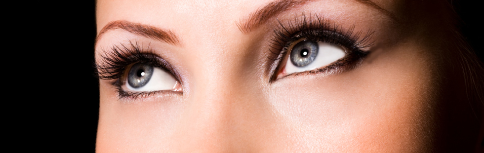 Enhance the shape of your eyes or lips with The Beauty Zone micropigmentation services